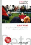 Adolf-Vivell-Betascript