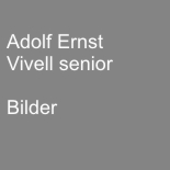 adolf_ernst_senior