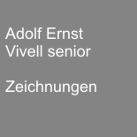 adolf_ernst_senior_kohle