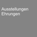 austellungen_ehrungen